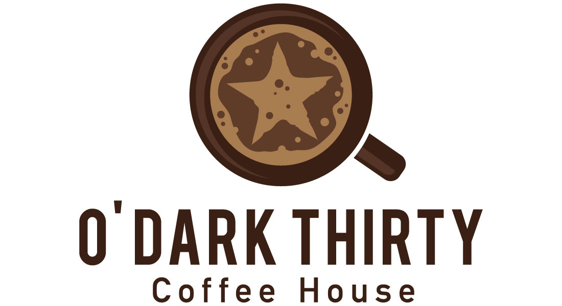 oak grove o dark thirty coffee