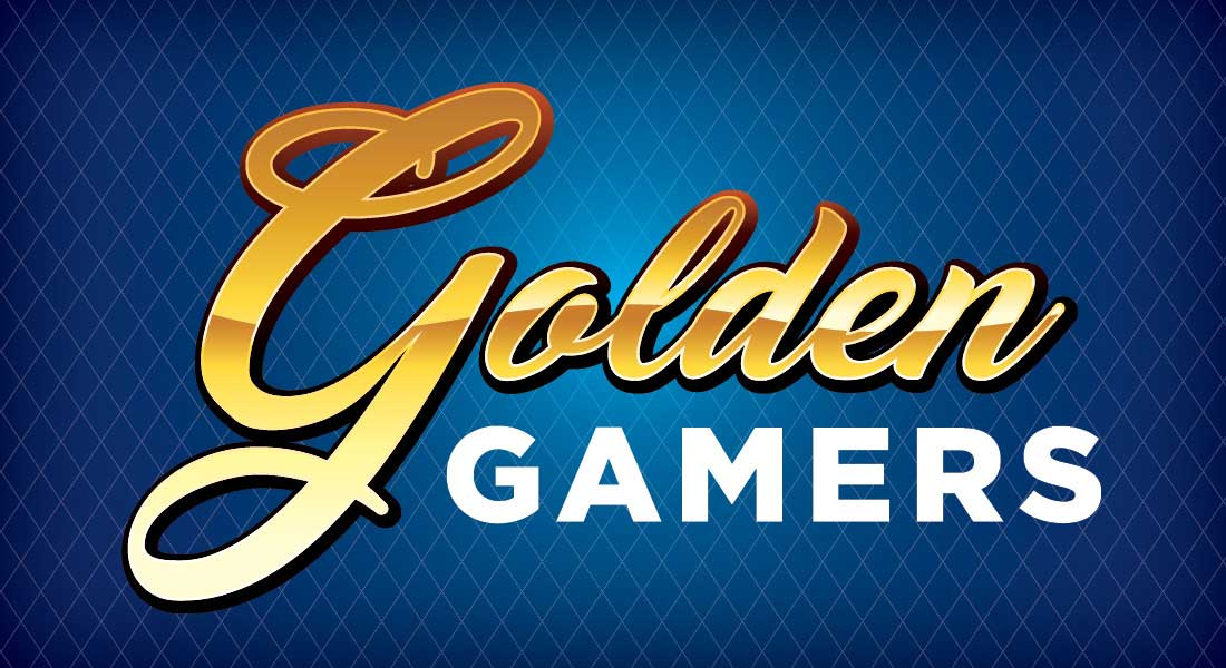 oak grove golden gamer