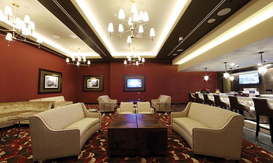 VIP_Lounge_3_Gallery_920x550